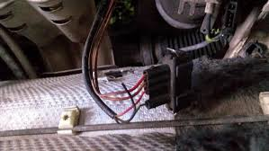 vwvortex com obd1 vr6 o2 sensor wiring question