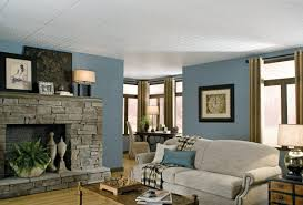 drop down ceiling armstrong ceilings residential