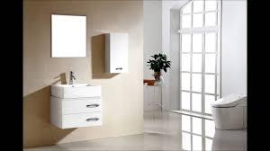 23 Inch Bathroom Vanity Purity Wholesale Bathroom Vanities Countertops Sinks U0026 Faucets