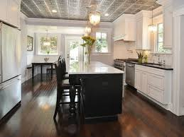16 Decorative Ceiling Tiles for Kitchens Kitchen Gallery