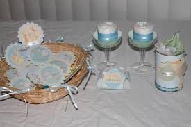 baby shower ideas for a boy u2014 liviroom decors baby shower theme