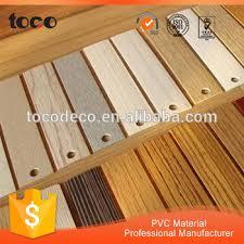 Decorative Wooden Shelf Edging White Pvc Shelf Edge Moulding Popular Shelf 2017