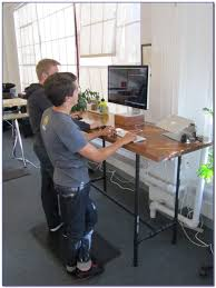 Woodworking Plans Computer Desk by Woodworking Plans Computer Desk Download Page U2013 Home Design Ideas
