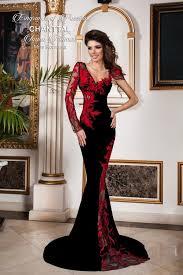 rochii de seara online rochii de ocazie online