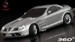 mercedes mclaren interior model mercedes benz slr mclaren 2005
