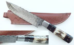 Handmade Kitchen Knives Uk 100 Damascus Kitchen Knives Swords Blades Uk Sword Knives