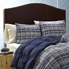 Down Comforter And Duvet Cover Set Eddie Bauer Duvet Covers Small Size Of Plaid Alternative Down