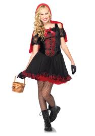 halloween costume ideas for teens teen rebel miss red costume halloween costumes costumes and big