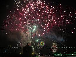 new years in sydney australia the best place in the world to