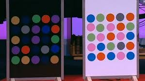 Ted Talk Color Blind The Power Of Perceptions Imagining The Reality You Want Cnn