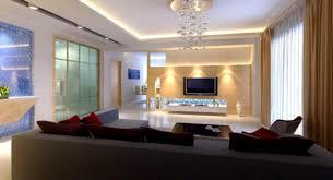 interior led lighting for homes interior lighting design for homes interior led lighting design