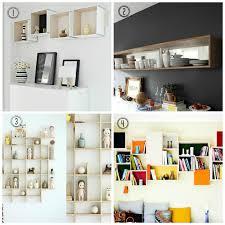 8 diy shelf ideas design tendencies 8 diy shelf ideas