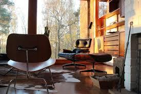 eames design 40 foto s waardoor je een eames lounge chair wilt hebben woonhome nl