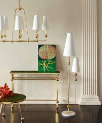 jonathan adler lampert sofa jonathan adler lamp design free reference for home and interior