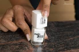 365 nail art best nail 2017 365 nail art best nail 2017 365 days