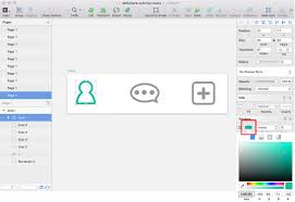 how to use sketch to build great icons u2013 design sketch u2013 medium