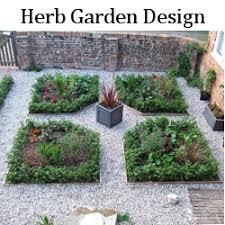 garden design garden design with perennial garden ideas