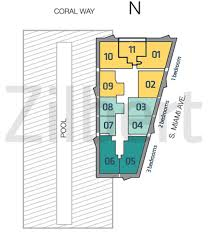 Axis Brickell Floor Plans Sls Brickell 1300 S Miami Ave Miami Fl 33130 Zilbert Com