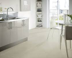 black and white vinyl flooring nz floor ideas vinyl staffords flooring camaro flooring collection