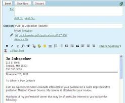 cover letter email subject lukex co