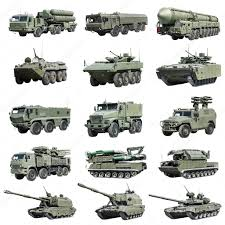 armored military vehicles russian armoured military vehicles u2014 stock photo doroshin 73476157