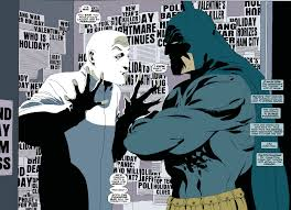 7 batman villains that need to be in a solo movie