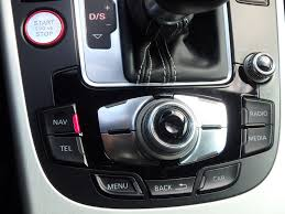 Audi Q5 55 000 Mile Service - used audi for sale