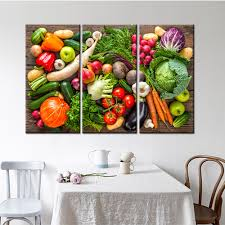 modern fruit wall decor fruit wall art pictures plaster fruit wall art fruit