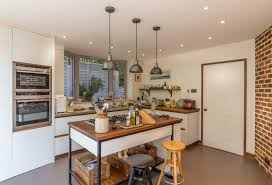 kitchen ideas movable kitchen island with seating kitchen island