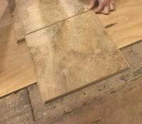 Difference Between Laminate And Vinyl Flooring Ceramic Tile Over Vinyl Flooring Ideas Laminate For Bat To Wood