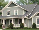 love these exterior paint colors sherwin williams products body