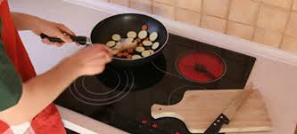 Rejuvenate Cooktop Cleaner Induction And Glass Cooktop Stovetop Care And Repair