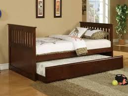 Bedroom Furniture Designs With Price Bedroom Double Bed Price Images Of Bedroom Furniture Bedroom