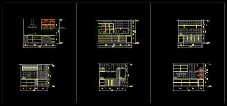 bathroom design templates cad bathroom design destroybmx for bathroom design templates