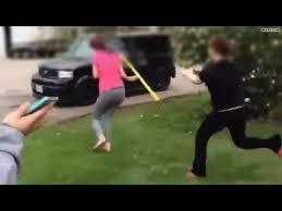 Shovel Meme - shovel girl speaks out about viral video youtube
