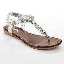 wedding shoes kohls 67 best kohls juniors shoes images on kohls