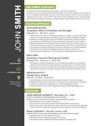office resume template cover letter portfolio