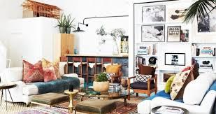 Unique Home Decor Catalogs 100 Home Design Catalog May June 2016 Catalog Paint Colors