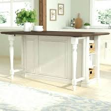 expandable kitchen island extendable kitchen island dining room counter height kitchen