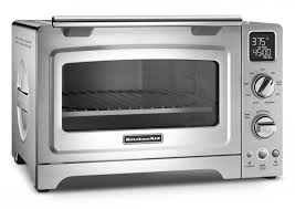 breville smart oven pro with light reviews kitchenaid 12 convection digital countertop oven review techgearlab