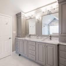 mesmerizing 80 master bathroom cabinets decorating inspiration of