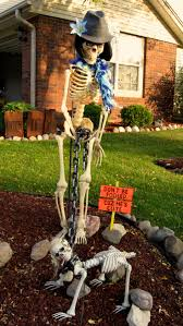Dog Skeleton Halloween 59 Best Halloween Skeletons Images On Pinterest Halloween
