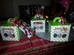 gift arrangements 94 best gift baskets all occasions images on
