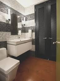 Home Interior Design Low Budget Bathroom View Low Budget Bathroom Makeovers Room Design Decor