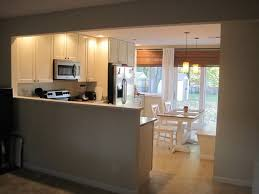 Blinds For Doors With Windows Ideas Best 25 Sliding Door Shades Ideas On Pinterest Sliding Door