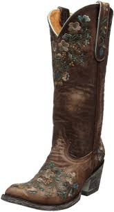 gringo womens boots size 11 35 best boot styles that i like images on shoes