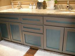 Kitchen Cabinets Refacing Ideas Reface Kitchen Cabinets Diy Cabinet Refacing Design Your How To 10