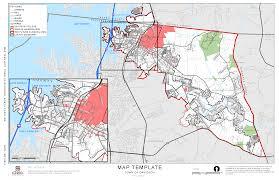Unt Parking Map Davidson Town Map Davidson Get Free Images About World Maps