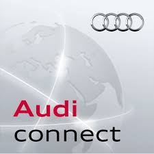 audi conect mmi connect on the app store
