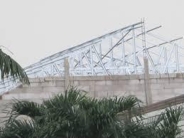 kanopi atap spandek u2013 0819 3289 8976 kanopi baja ringan jasa